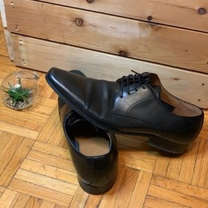 Men's Dress Shoes Call it Spring
